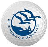 Blue Ridge Country Club - Galax Virginia